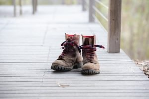 Strongest Boot Laces For Hiking Boots